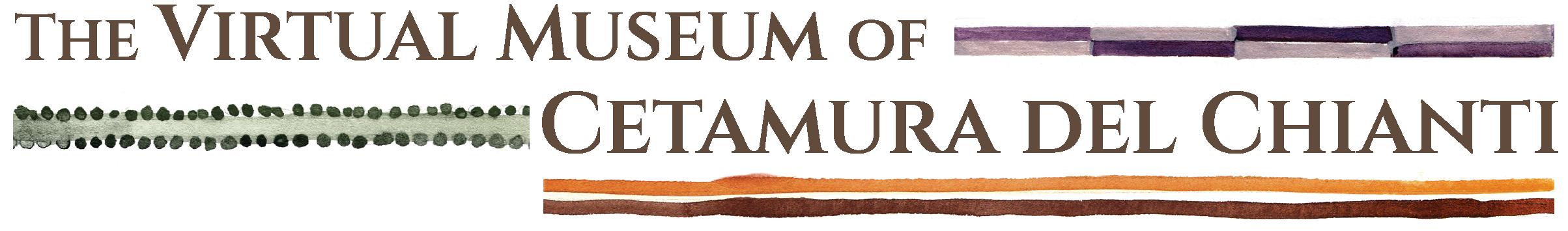 Museum - Cetamura del Chianti