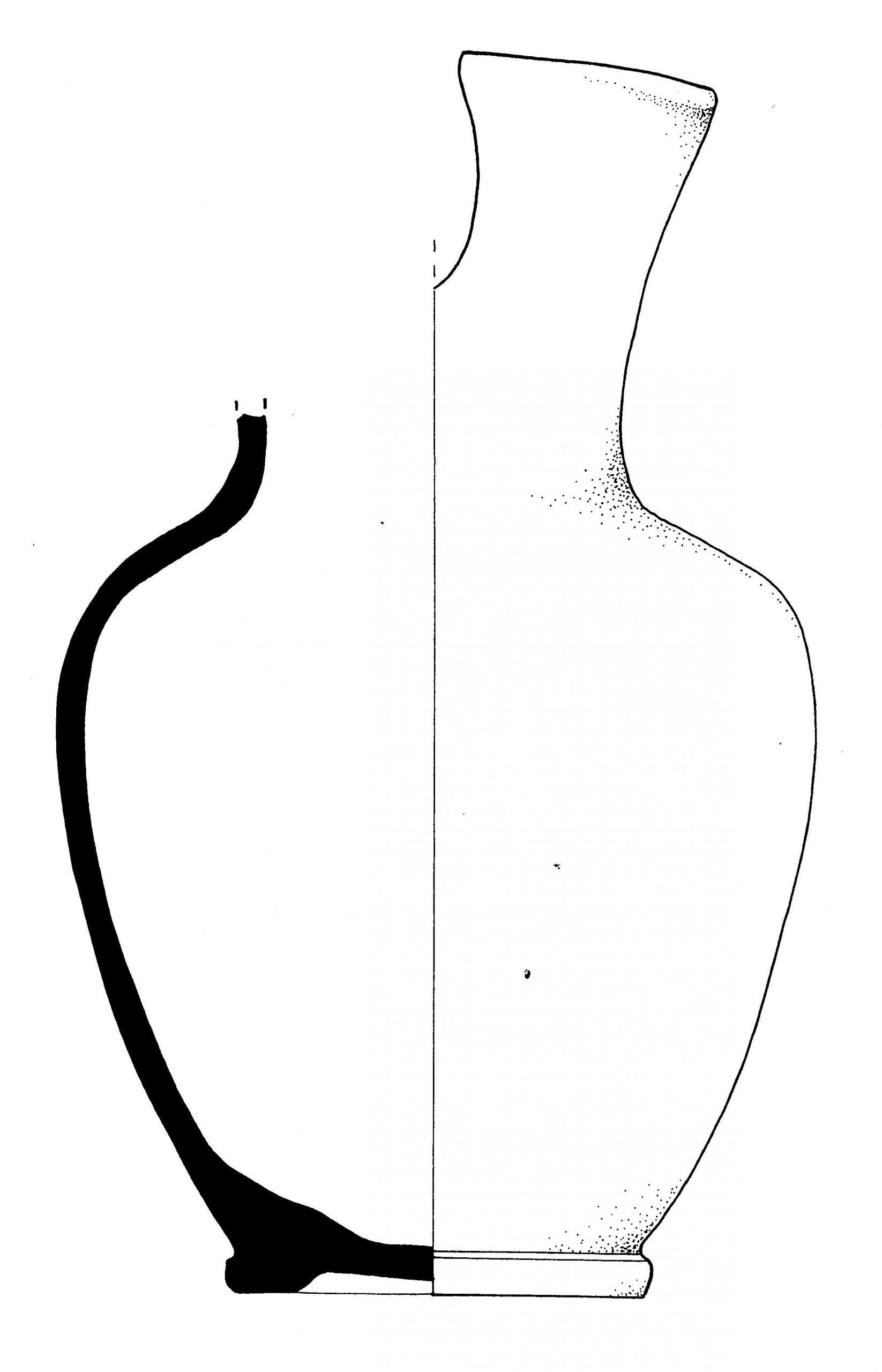 E9 2 Drawing
