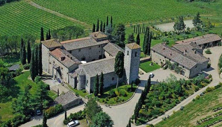 M5 Main Page castello-di-spaltennasa44-011_1