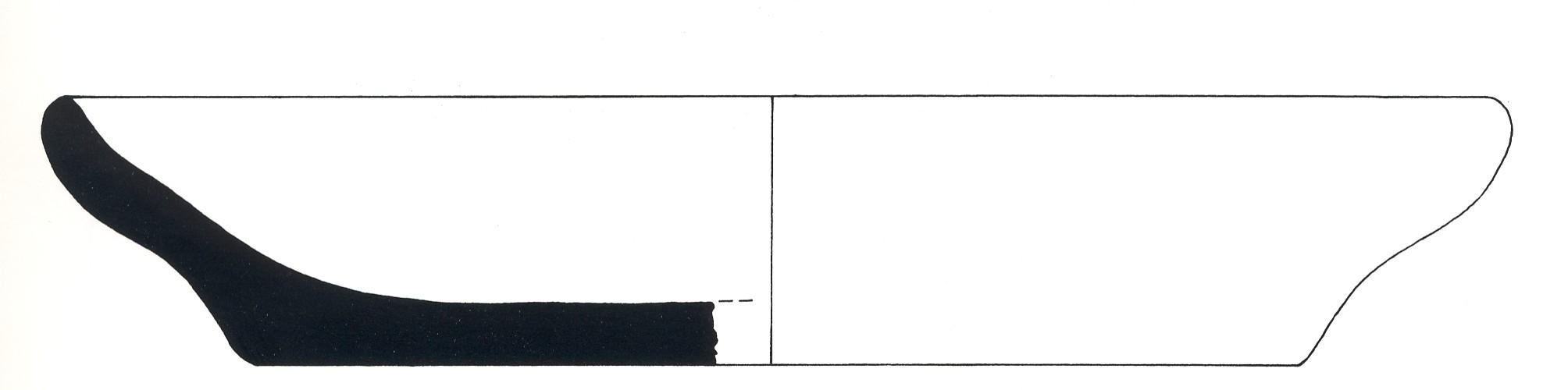 M7 2 C-91-111. 2. Testo. Drawing