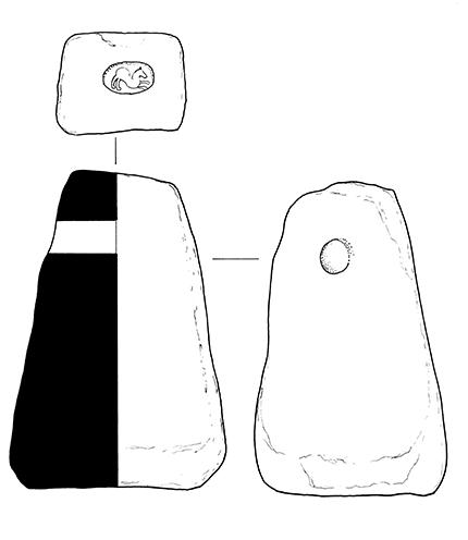 R3 2 111.C-13-987 (2)