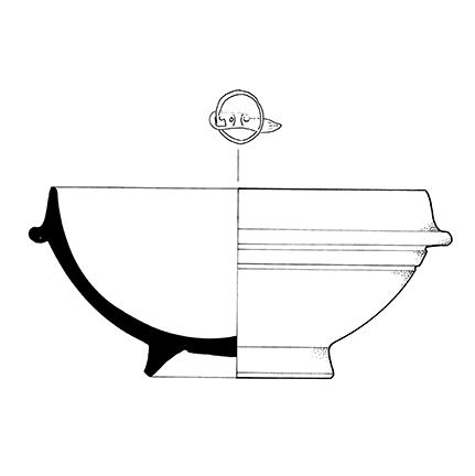 R7 2 Drawing