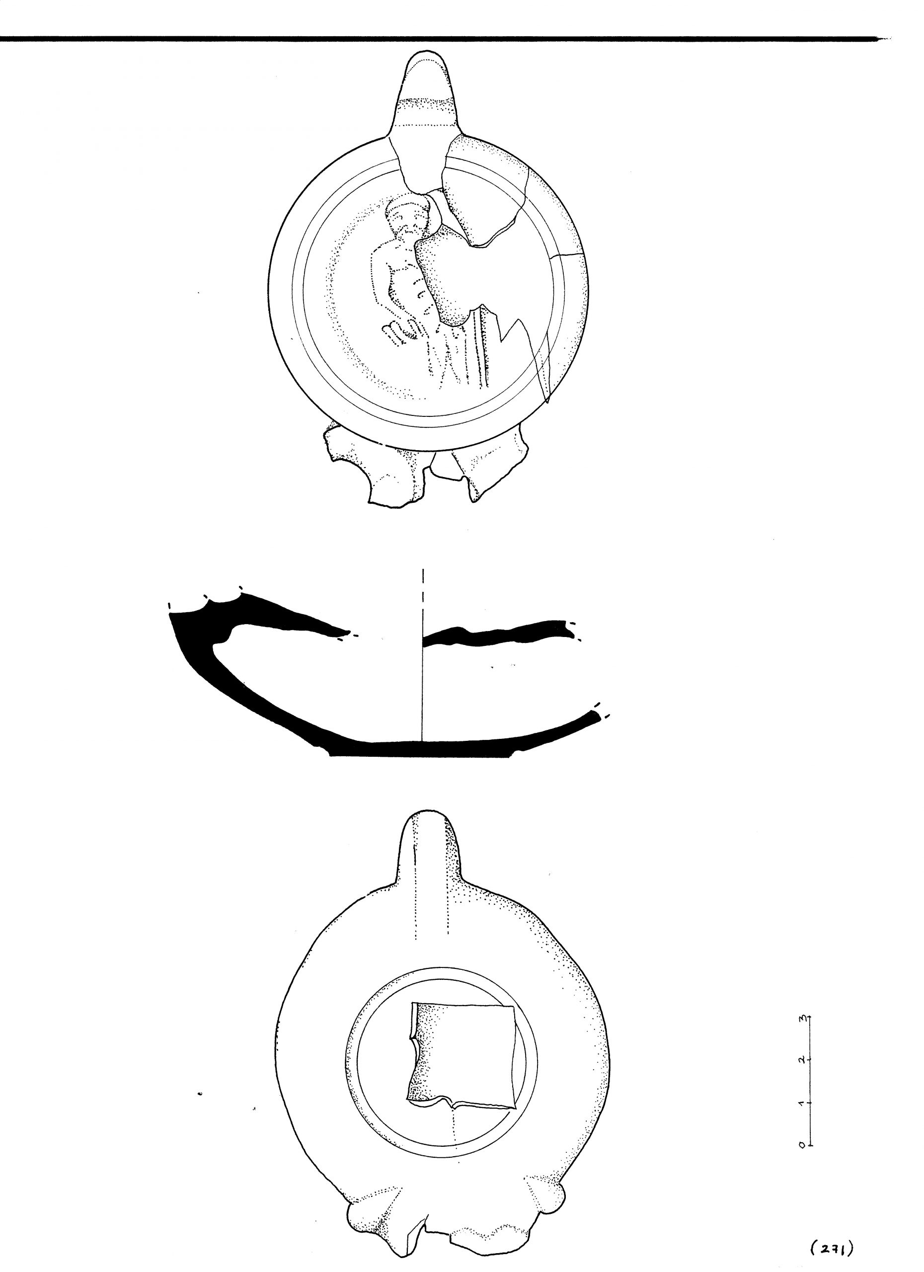 R8 3. Drawing